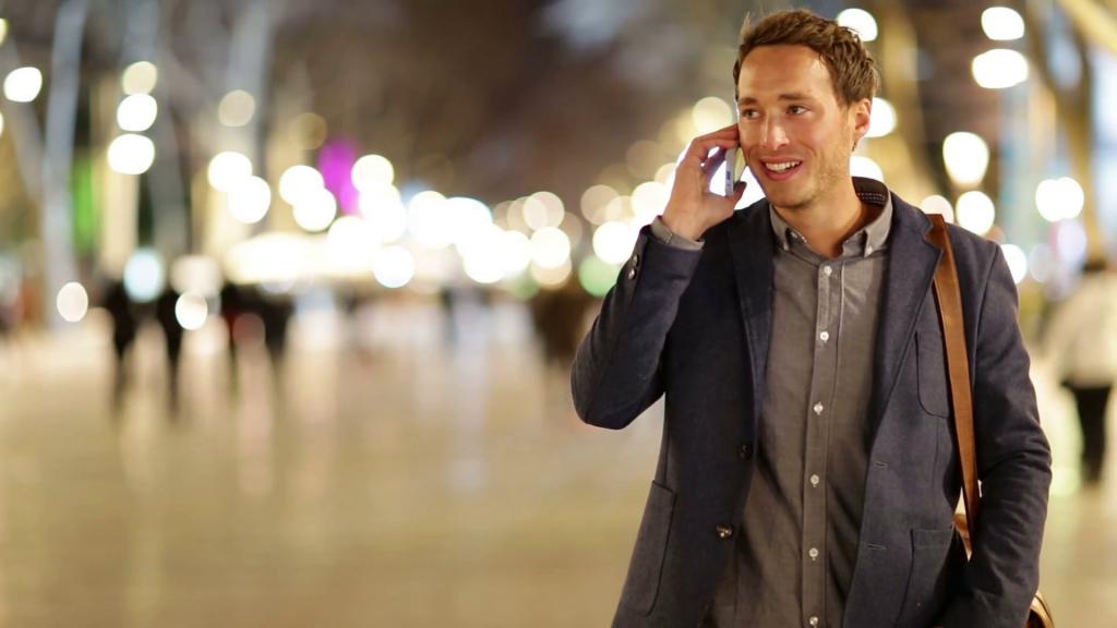 Telefon ve kanser ilişkisi
