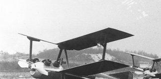insansız hava araçlarının geleceği