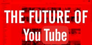 youtube ile gelecek dolarla gelecek
