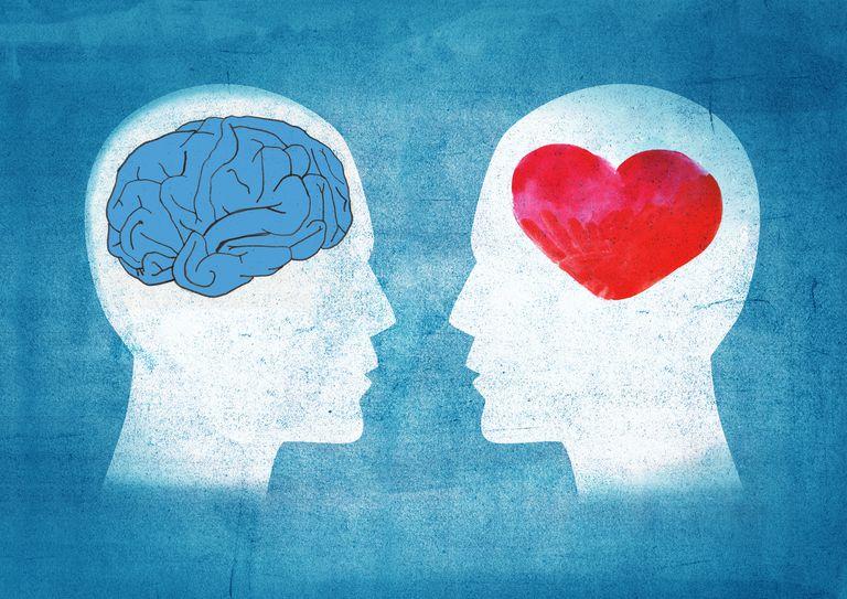 zeki insanların yaşadığı sağlık sorunları beyin ve kalp