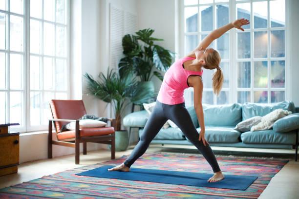 gunluk egzersiz yapın 13 öneri