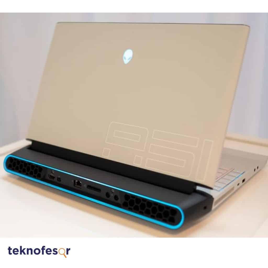 oyunları dile getiren laptop markası
