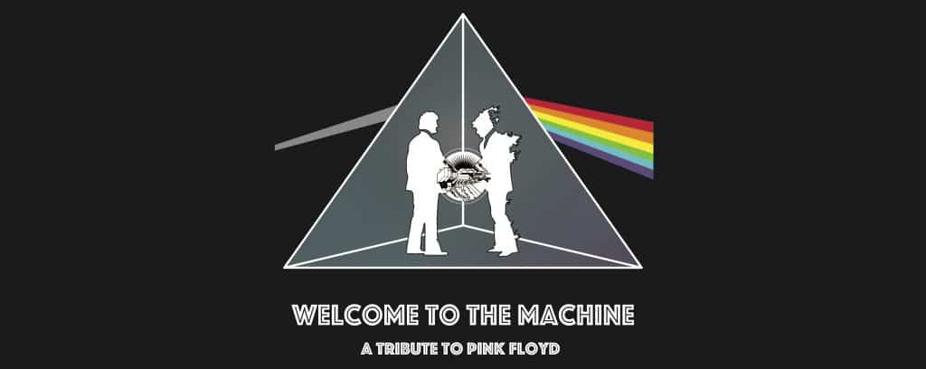 Pink Floyd Makine Öğrenimi