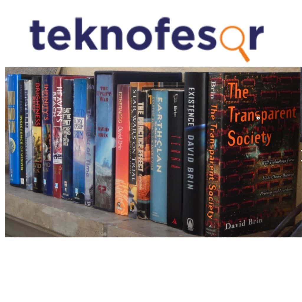 yapay zeka kitapları