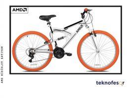 AMD Bisiklet